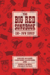 The Big Red Songbook