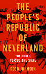 The People's Republic Of Neverland