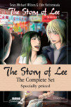 Story Of Lee, The: Complete Set