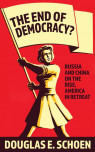The End Of Democracy?