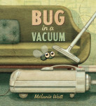 Bug In A Vacuum