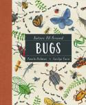 Nature All Around: Bugs
