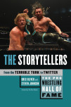 Pro Wrestling Hall Of Fame, The: The Storytellers