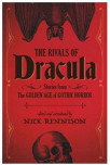 The Rivals Of Dracula