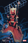 Deadpool Vol. 1: Hail To The King