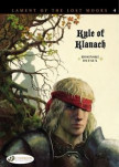 Lament Of The Lost Moors Vol. 4: Kyle Of Klanach