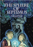 The Sphere Of Septimus