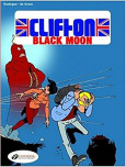 Clifton Vol.4: Black Moon