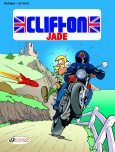 Clifton Vol.5: Jade