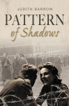 Pattern Of Shadows