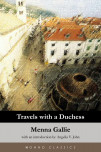 Travels With A Duchess