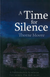 A Time For Silence