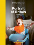 Portrait Of Britain Volume 2