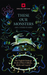 These Our Monsters