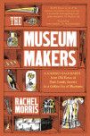 The Museum Makers