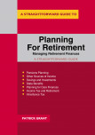 Planning For Retirement: Managing Retirement Finances