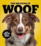 The Meaning Of Woof