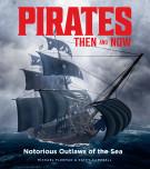 Pirates Then & Now